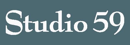 Studio 59 Aveda Salon & Spa - Chattanooga, TN